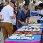 City Food Festival Bermuda, March 22 2015-40