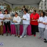 City Food Festival Bermuda, March 22 2015-42