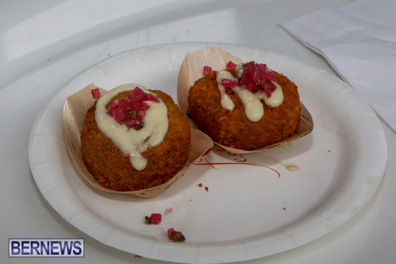City-Food-Festival-Bermuda-March-22-2015-44