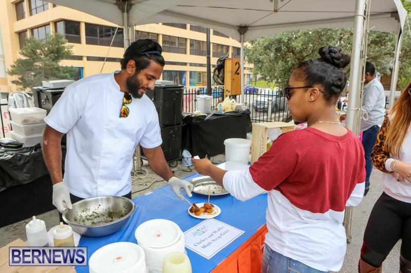 City-Food-Festival-Bermuda-March-22-2015-46