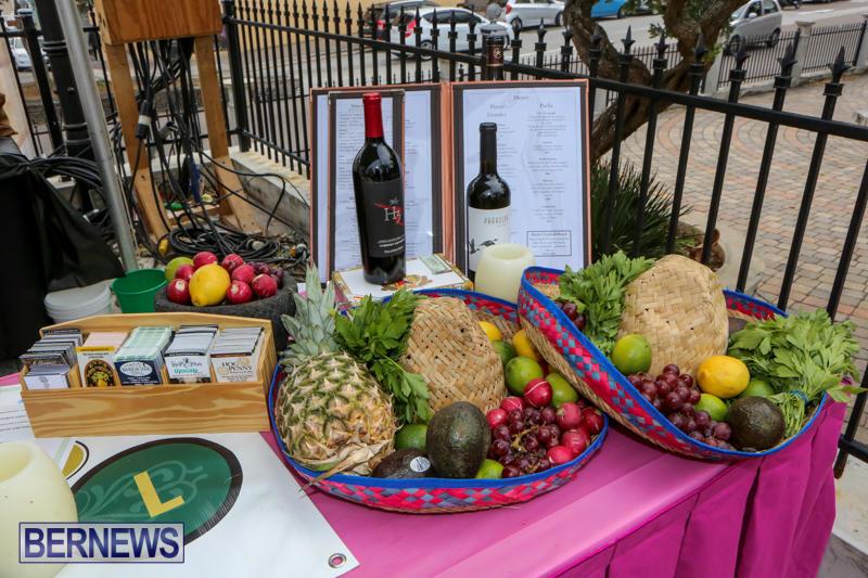City-Food-Festival-Bermuda-March-22-2015-47