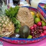 City Food Festival Bermuda, March 22 2015-48