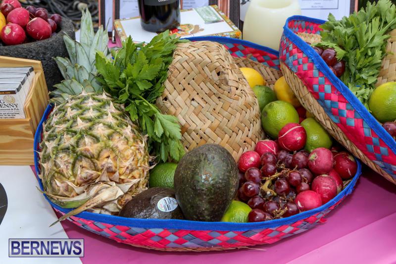 City-Food-Festival-Bermuda-March-22-2015-48
