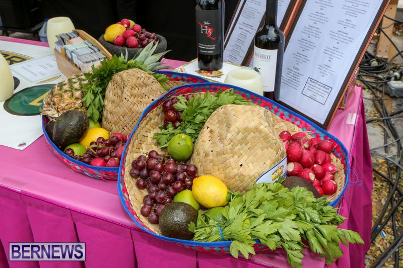 City-Food-Festival-Bermuda-March-22-2015-49