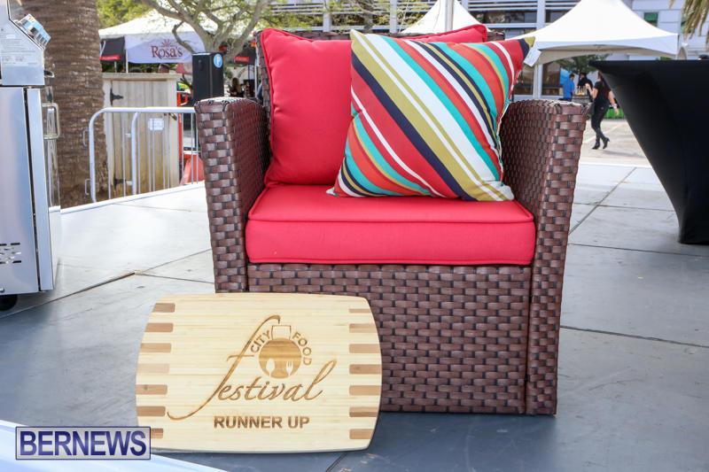 City-Food-Festival-Bermuda-March-22-2015-5