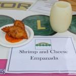City Food Festival Bermuda, March 22 2015-51