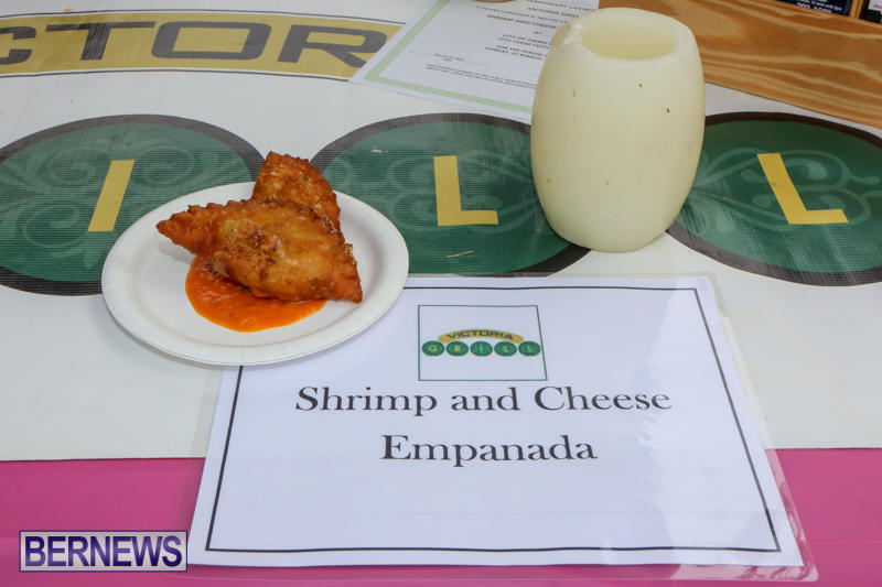 City-Food-Festival-Bermuda-March-22-2015-51
