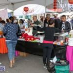 City Food Festival Bermuda, March 22 2015-52