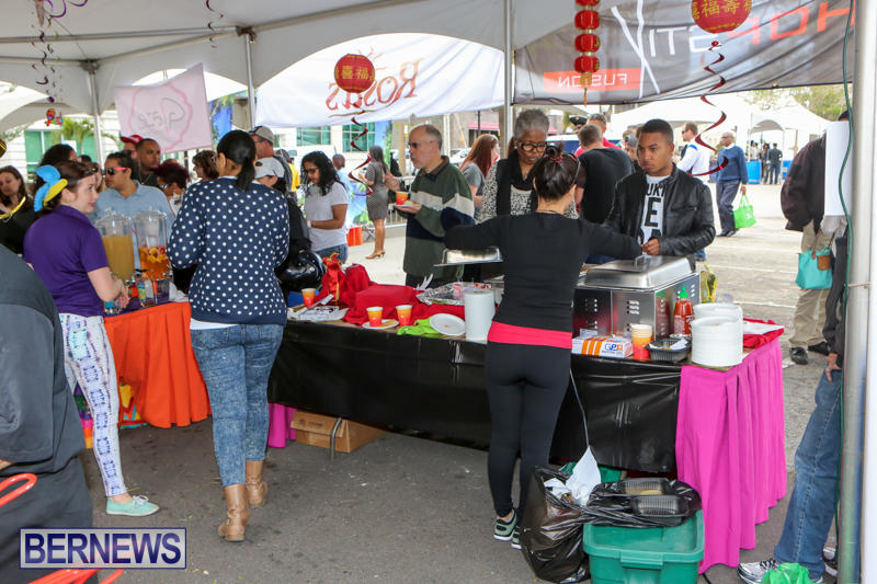 City-Food-Festival-Bermuda-March-22-2015-52