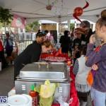 City Food Festival Bermuda, March 22 2015-53