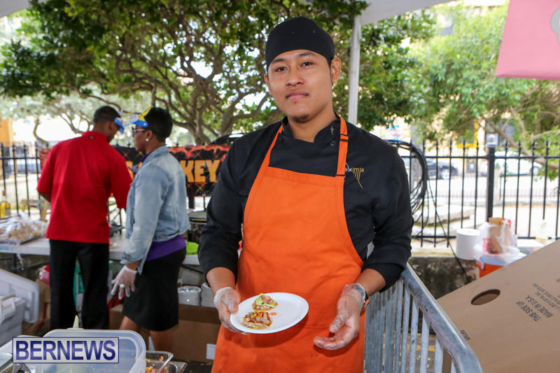 City-Food-Festival-Bermuda-March-22-2015-58