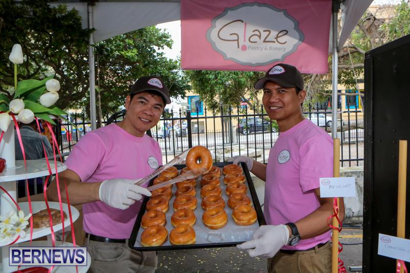 City-Food-Festival-Bermuda-March-22-2015-59
