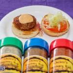 City Food Festival Bermuda, March 22 2015-60