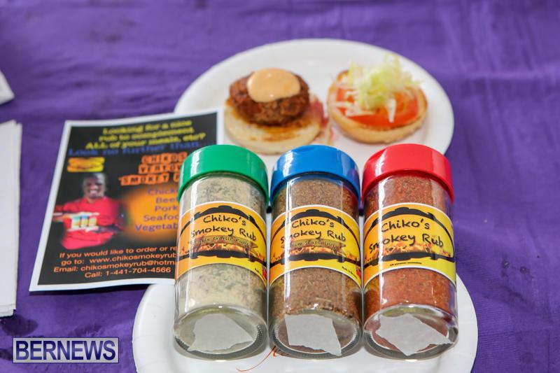 City-Food-Festival-Bermuda-March-22-2015-61
