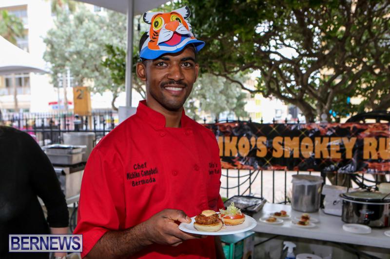 City-Food-Festival-Bermuda-March-22-2015-62