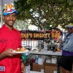 City Food Festival Bermuda, March 22 2015-63