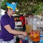 City Food Festival Bermuda, March 22 2015-64