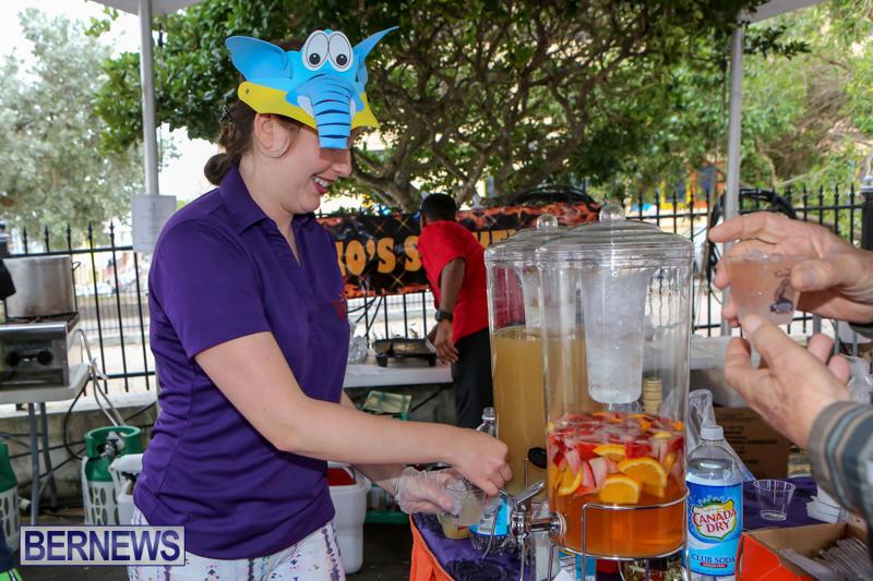 City-Food-Festival-Bermuda-March-22-2015-64