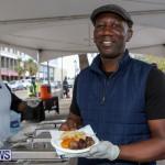 City Food Festival Bermuda, March 22 2015-66
