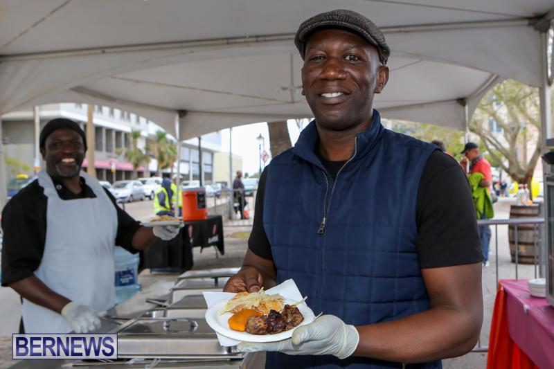 City-Food-Festival-Bermuda-March-22-2015-66