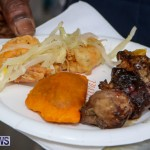 City Food Festival Bermuda, March 22 2015-67