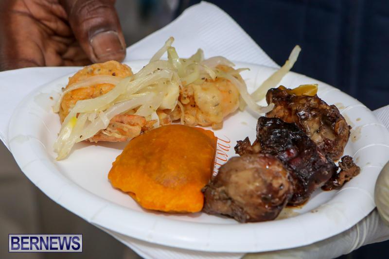 City-Food-Festival-Bermuda-March-22-2015-67