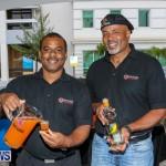 City Food Festival Bermuda, March 22 2015-71
