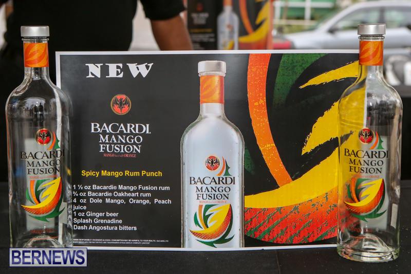 City-Food-Festival-Bermuda-March-22-2015-72
