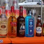 City Food Festival Bermuda, March 22 2015-74