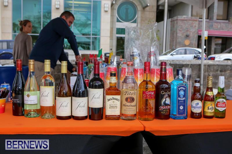 City-Food-Festival-Bermuda-March-22-2015-75