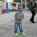 City Food Festival Bermuda, March 22 2015-76