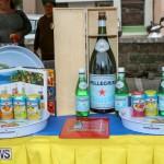 City Food Festival Bermuda, March 22 2015-78
