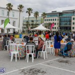 City Food Festival Bermuda, March 22 2015-79
