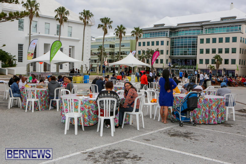 City-Food-Festival-Bermuda-March-22-2015-79