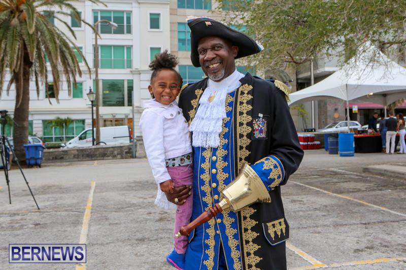 City-Food-Festival-Bermuda-March-22-2015-80