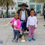 City Food Festival Bermuda, March 22 2015-81