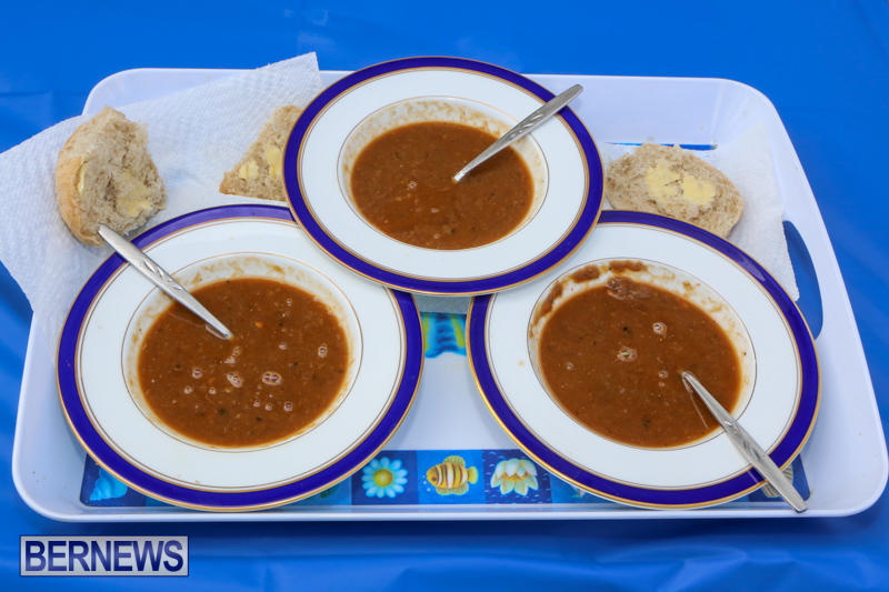 City-Food-Festival-Bermuda-March-22-2015-9