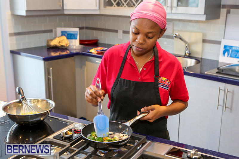 City-of-Hamilton-Food-Festival-Bermuda-March-13-2015-10