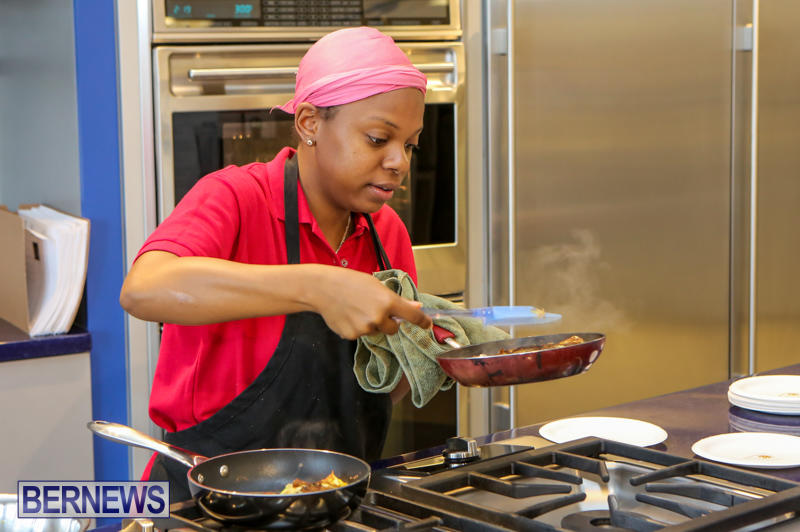 City-of-Hamilton-Food-Festival-Bermuda-March-13-2015-2