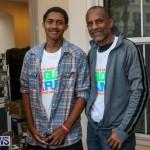 Earth Hour Bermuda, March 28 2015-1