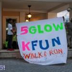 Earth Hour Bermuda, March 28 2015-10