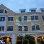 Earth Hour Bermuda, March 28 2015-18