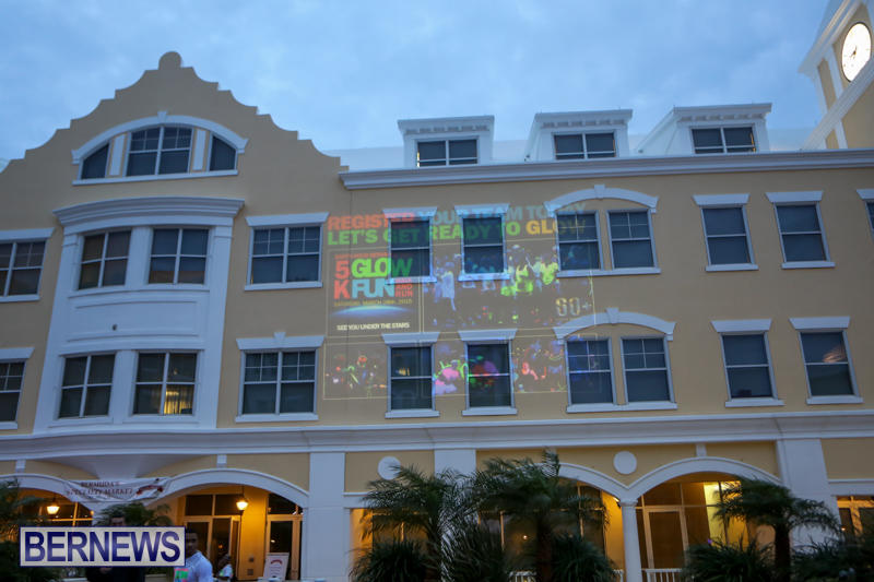Earth-Hour-Bermuda-March-28-2015-18