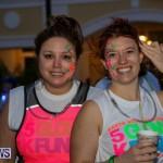Earth Hour Bermuda, March 28 2015-19