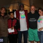 Earth Hour Bermuda, March 28 2015-25