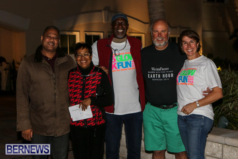 Earth-Hour-Bermuda-March-28-2015-25