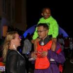 Earth Hour Bermuda, March 28 2015-27
