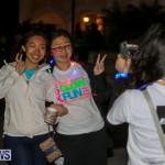 Earth Hour Bermuda, March 28 2015-28