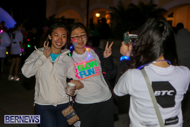 Earth-Hour-Bermuda-March-28-2015-28