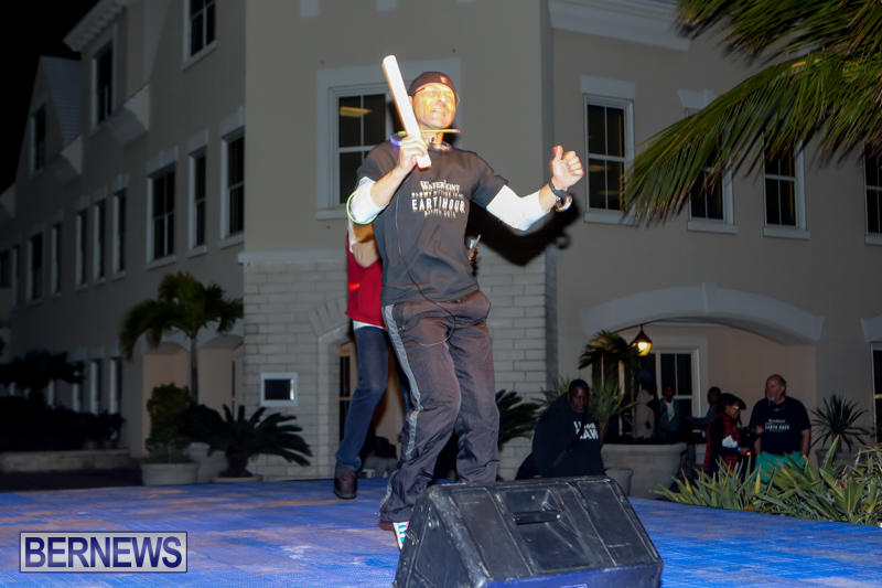 Earth-Hour-Bermuda-March-28-2015-31
